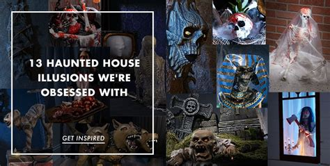 house decorations haunted house props haunted house decorations city