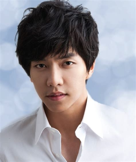 lee seung gi lee seung gi to make cameo appearance on quot producer quot soompi