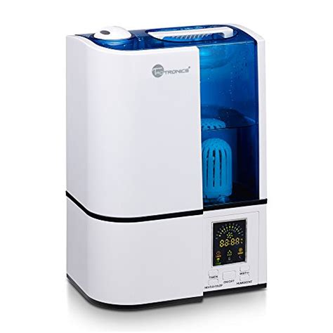 humidifier for baby room best humidifiers for baby s room