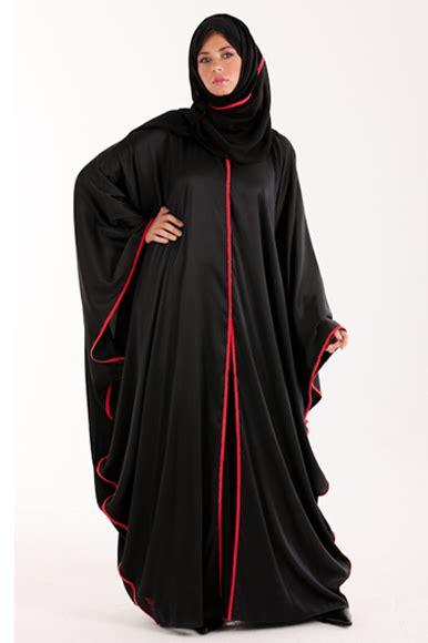 umbrella pattern burka burqa abaya collection reza burqa
