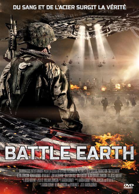 Battle Earth battle earth family
