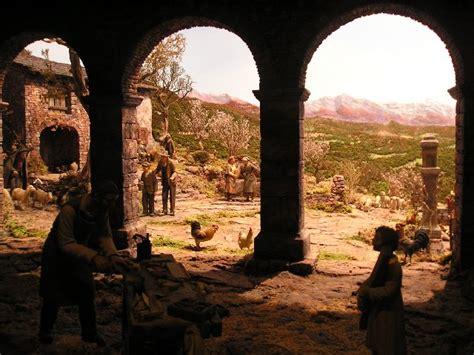 illuminazione presepi illuminazione presepe e diorama videocorsi per diorami e