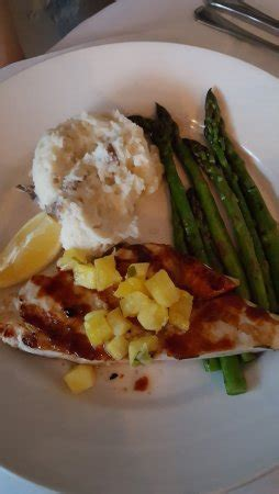 henlopen city oyster house rehoboth beach de henlopen city oyster house rehoboth beach menu prices restaurant reviews