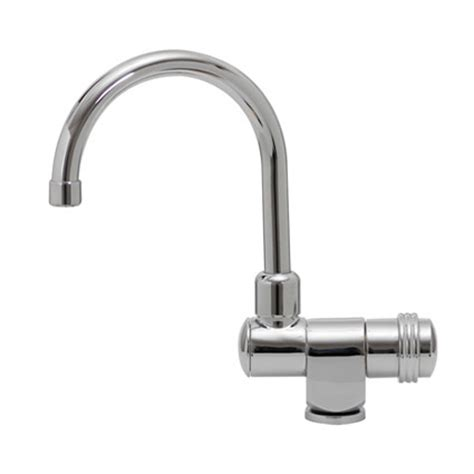 Fold Faucet by Fold Bar Cockpit Faucet 187 Itc Rv