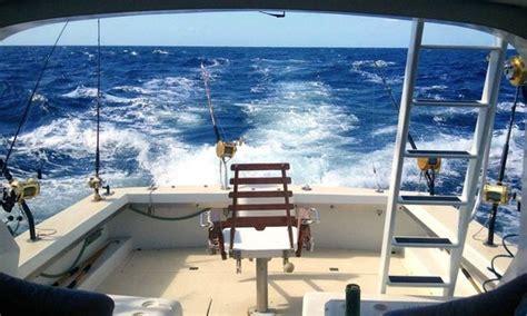 fishing boat charter honolulu sportfishing picture of oahu charter sport fishing