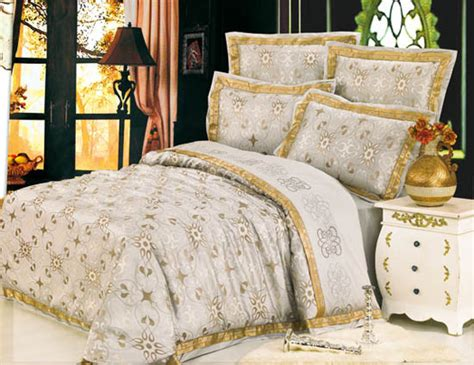 neutral color bedding brown gray and black bedding sets neutral bedroom colors