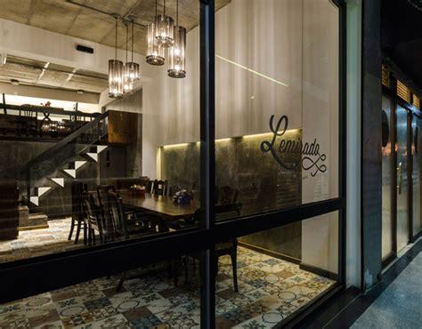 design cafe in bangalore lemirado cafe interior design in bangalore