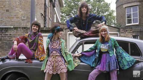 1960s hippie fashion lovetoknow hippie fashion 1960s style www pixshark com images