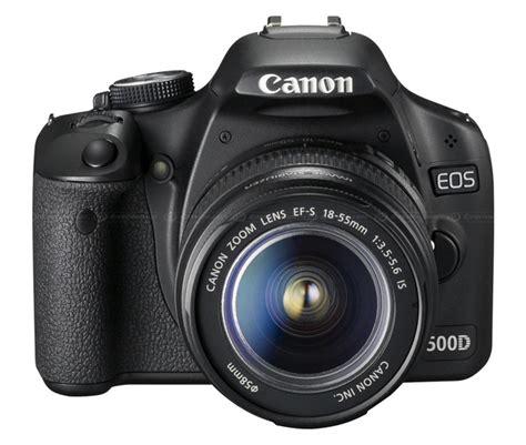 canon 500d dslr canon eos 500d rebel t1i dslr hypebeast