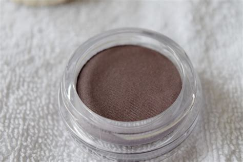 Eyeshadow Ombre clarins ombre matte eyeshadow 08 the