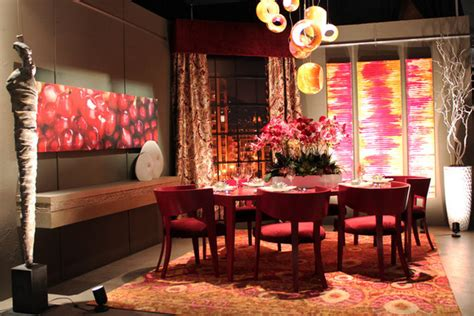 visiting room designs 20 delicious whimsical dining room designs