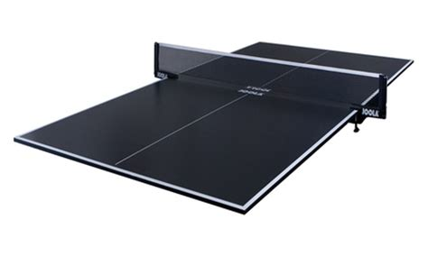 Ping Pong Table Deals by Ping Pong Table Conversion Top Groupon Goods