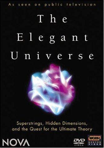 el universo elegante 8408007017 el universo elegante miniserie de tv 2003 filmaffinity