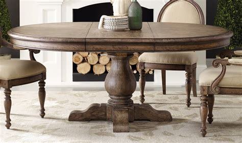 rustic dining room table for 10 rustic pedestal dining table dining room ideas