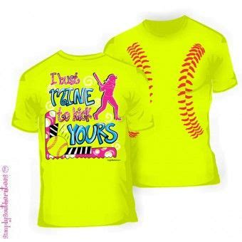 Kick T Shirt 060 57 best collage ideas images on