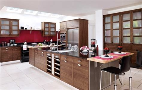 redecorating kitchen ideas redecorating kitchen ideas 28 images redecorating