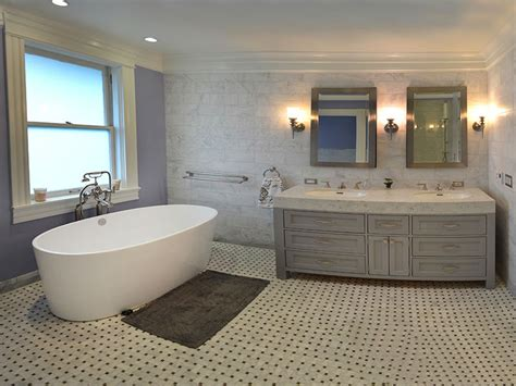 bathrooms remodeled tips for bathroom remodels sn desigz
