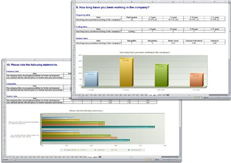 variance analysis report template variance analysis report excel images