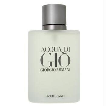 Parfum Axe Yang Kecil desain botol parfum pria todo s personal thoughts