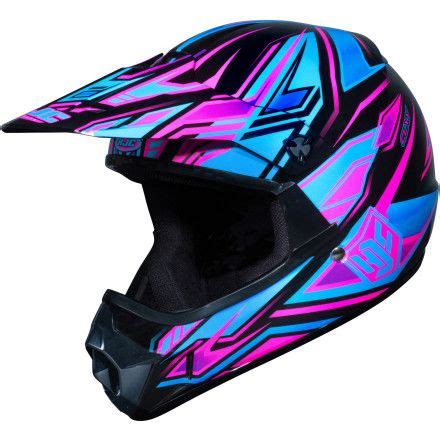 best youth motocross best 25 youth helmets ideas on pinterest youth four