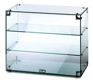 Collectibles Display Cabinets Glass Glass Door Display Cabinets Cabinet Doors