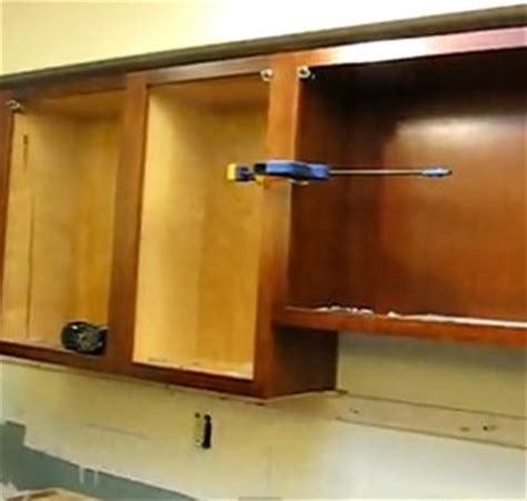tools needed for cabinet tools needed for installing cabinets
