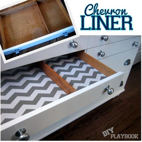 cabinet and drawer liners 10 best cabinet liner ideas inspiration images on