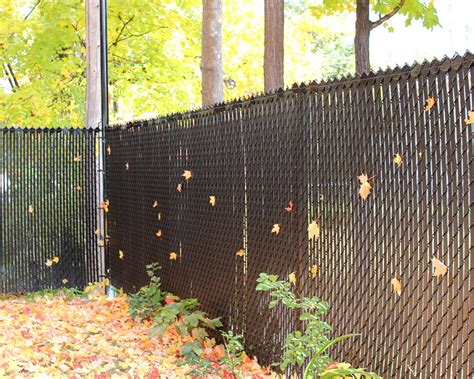 privacy fence slats special chain link fence privacy slats fence ideas