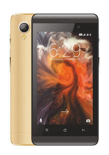 Secret Key Let Me Now Cc 30g low cost smartphones airtel celkon debut 4g smartphone for inr 1249 telecom drive