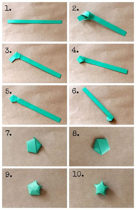 How To Make A Paper Lighter - 25 unique origami ideas on origami