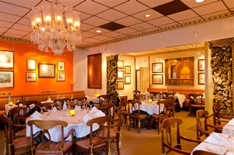 the 100 very best restaurants for 2014 washingtonian 100 very best restaurants 2014 passage to india
