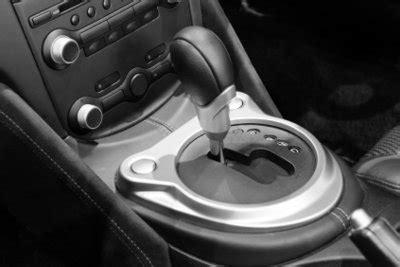 Richtig Schalten Auto by Gang Verschalten Wie Sie In Zukunft Sicherer Wechseln