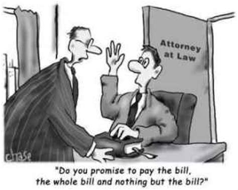 Joke The Lawyer by Lawyer Jokes And Attorney Quotes