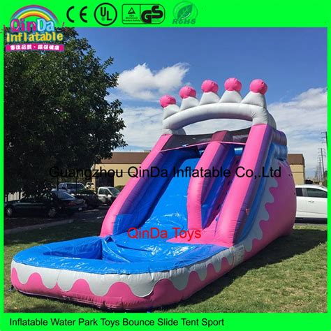 backyard blow up water slides commercial fun backyard bounce house blow up inflatable