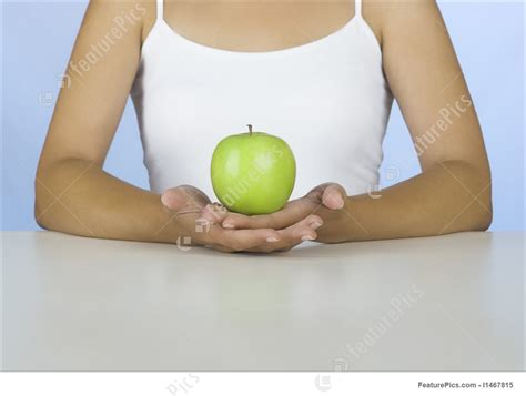 apple diet health and diet apple diet stock image i1467815 at