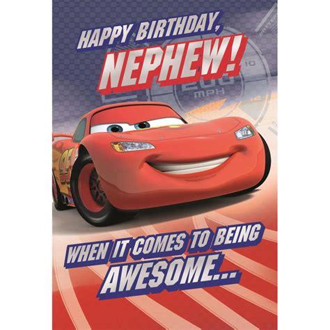 Sell Disney Gift Card - disney cars birthday cards assorted ebay