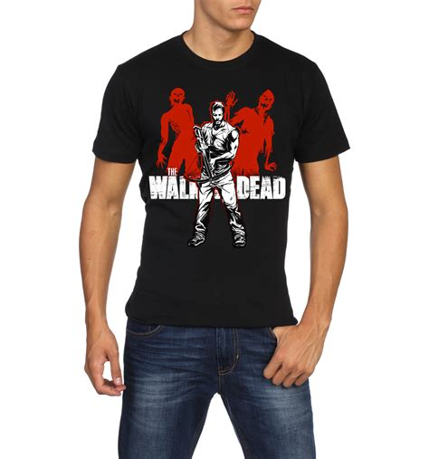 Hoodie Walking Dead Faxe Tees walking dead quot daryl dixon quot t shirt and hoodie swag shirts