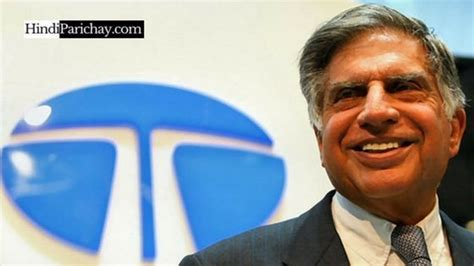 tata biography in hindi ratan tata biography in hindi रतन ट ट क प र रण द यक ज वन