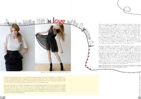 fashion magazine layout design inspiration 10 awesome fashion magazines layouts touchey design