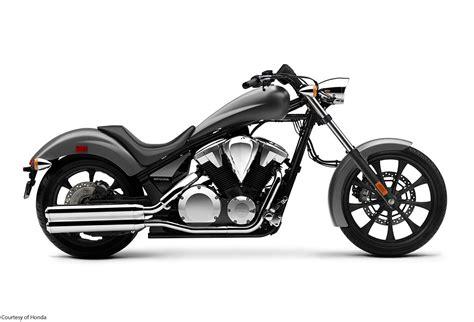 Honda Cruiser by 2016 Honda Cruiser Photo Gallery Motorcycle Usa