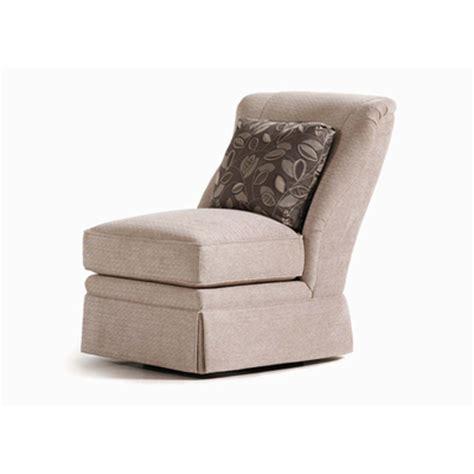 Jessica Charles 300 S Jessica Charles Carmichael Swivel Charles Swivel Chair