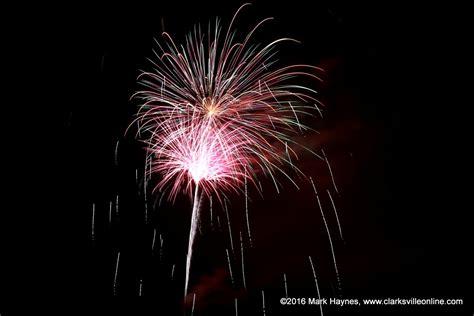 day celebration independence day celebration archives clarksville tn