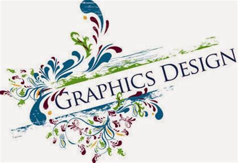 design grafis apa pengertian desain grafis dede hermawan