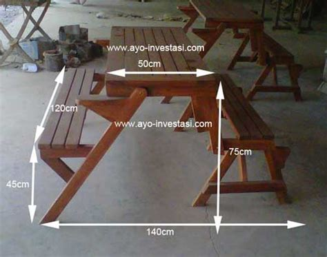 Sofa Lipat Bekas jual furniture meja kursi sofa mebel office furniture