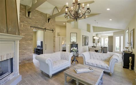 what happens after fixer upper fixer upper renovation transformation custom home