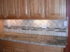 Cheap Kitchen Tile Backsplash by Kitchen Backsplash Subway Tile Ideas In Modern Home