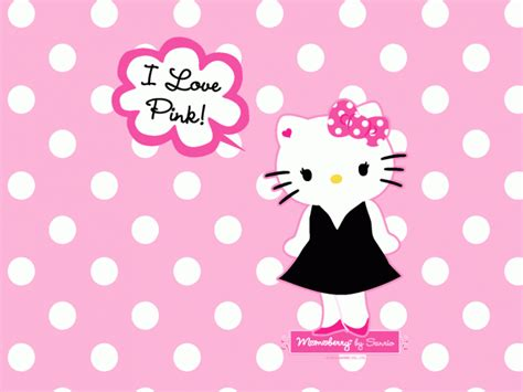 hello kitty wallpaper for windows 7 free download hello kitty wallpaper windows 7 imagebank biz