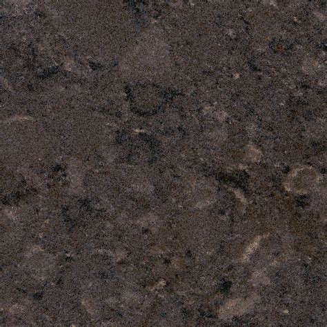 Caesarstone Cocoa Fudge   Belle Tiles