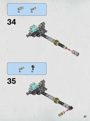 Diskon Lego Bionicle 70791 Skull Warrior lego skull warrior 70791 bionicle