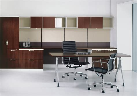 upholstery stamford ct stamford office furniture stamford white plains